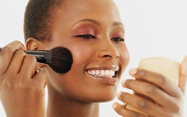 makeupwoman_caro_original_57381-603x377