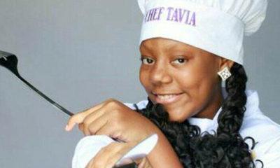 chef_tavia_isaac