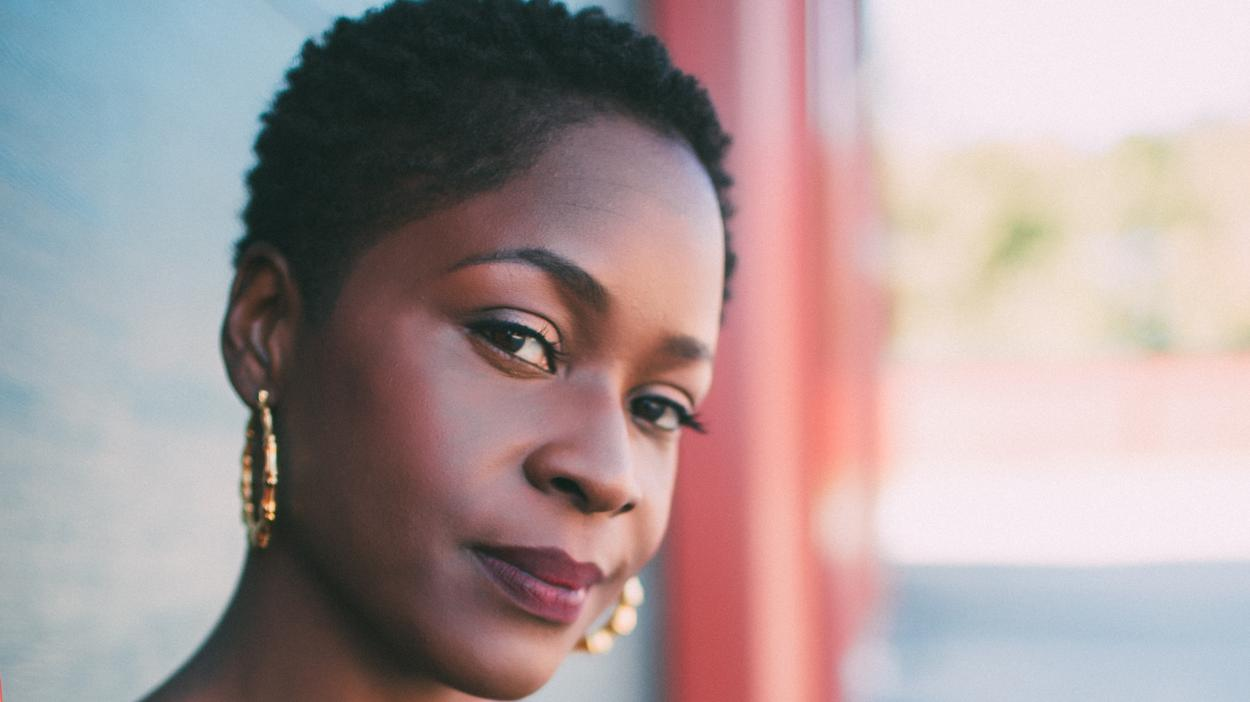 Black Girl Series