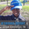 Ja'Shonna Bryant